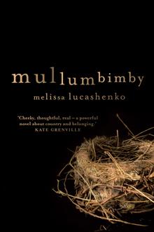 Melissa_Lucashenko_Mullumbimby_Adelaide_Festival